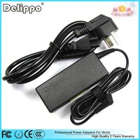 Office Supplies NEW AC Adapter for Toshiba PA3468U-1ACA Laptop Distributors Canada