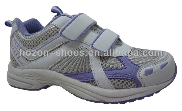 elevator shoes for men wholesale vietnam shoes shoe trophy