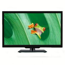 32 ELED TV Cheap Price,CMO A Grade,MSTV59,24hours aging time.television led 55