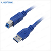 Manufacture supply usb 2.0 to sata ide cable driver