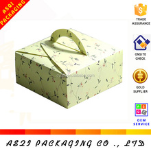 made in china custom wholesale paper box manufacturer in bangalore