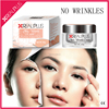 /product-detail/natural-face-bright-cream-wrinkle-removal-device-60487120178.html
