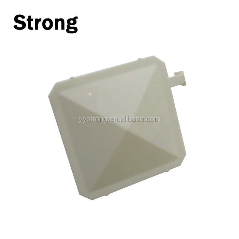Customized thickness ABS acrylic vacuum forming Plastic Products