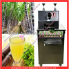 /product-detail/ce-approved-hot-electric-sugar-cane-juice-machine-1740253244.html