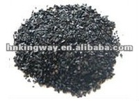 SERIES OF ACTIVATED CARBON FOR ELECTRIC POWER, PETROCHEMICAL OIL REFINING, DEODORIZATION DESULFURIZATION