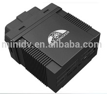 Brand new taxi gps tracking device for vehicles,supporting power saving mode