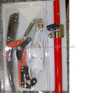 Telescopic Long Handle Tree Pruner (GDP-4242)