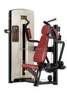 Best Selling Commercial Fitness Equipment MBH MF-002 Butterfly