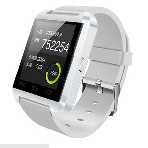 cheap wholesale Distance mileage smart watch gt08 aw08 u8 dz09