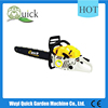 /product-detail/chinese-supply-ce-gasoline-cheap-custom-65-1cc-chainsaw-60619646519.html