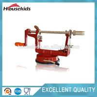 Brand new fruit cutter/parer peeler with CE certificate HS-KG008