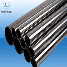 309S 304 316 201 stainless steel pipe tube for decoration