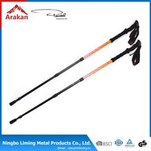 Various models factory directly walking stick with light and alarm