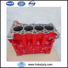 Genuine Spare Parts for Cummins Engine Cylinder Block ISF2.8 5261257 5261256