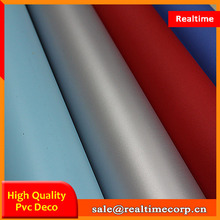 waterproof paper laminating of wall pvc sheet