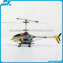 !!351 2.4g rc helicopter 4ch rc metal helicopter with gyro 4ch rc helicopter v912