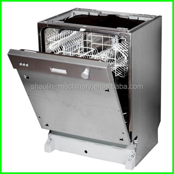 dish sterilizer machine