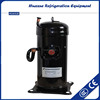 /product-detail/hermetic-scroll-compressor-jt160bcby1l-for-refrigeration-parts-60549209739.html