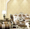 desktop hd 3d wallpaper in uae vinyl wallpaper for bathroom