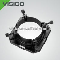 Photographic Equipment Softbox Mount Adapter Ring