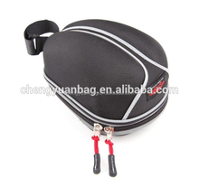 Newest Design Cycling new bicycle saddle bag waterproof
