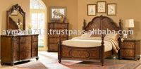 royal furniture bedroom sets