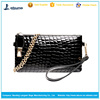 2015 Hot sale evening bag clutch bag