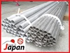 Stainless steel tube pipe for sale (japanese tube japan tube)
