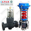 LPI11 Self regulating Control Valve, self regulator