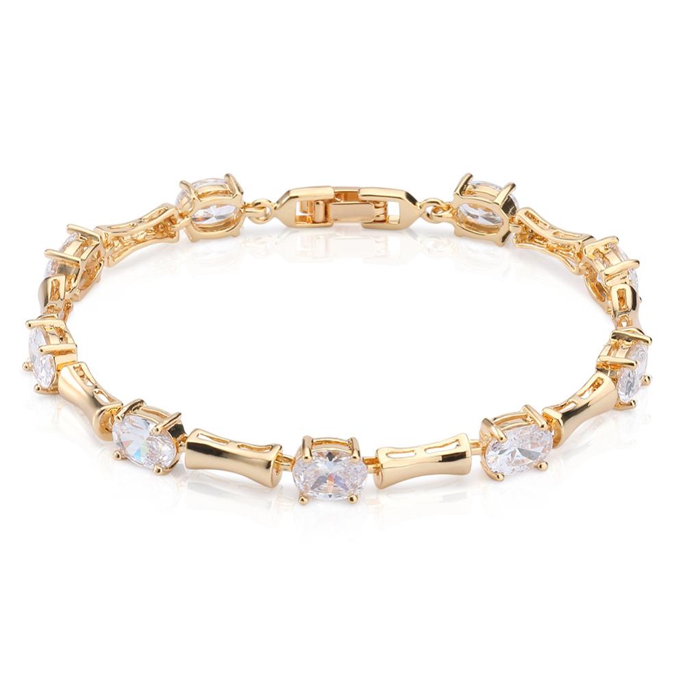 alibaba factory direct jewelry wholesale fashion jewelry