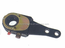 chinese factory 6WF1 ADJUSTER ASSY 1-48270045-0 slack adjuster