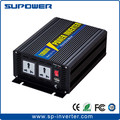 CE RoHS approval high efficiency 95% off Grid Solar Inverter 1000w