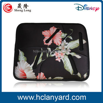 custom neoprene laptop sleeve with high quality
