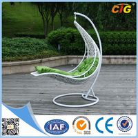 UV Resistant HOT Selling wood plastic composite outdoor furniture