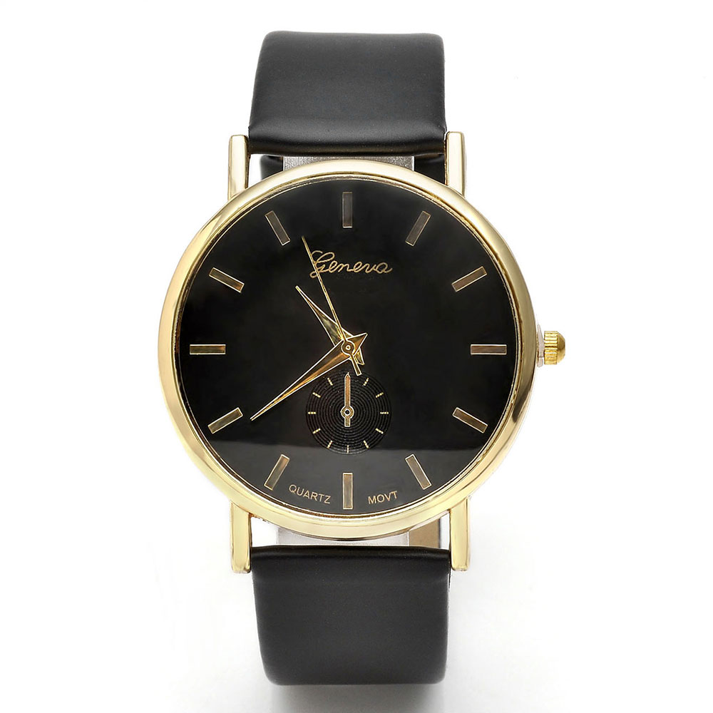 men geneva watches men geneva watches suppliers and manufacturers men geneva watches men geneva watches suppliers and manufacturers at alibaba com