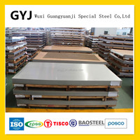 420 Stainless Steel Sheet,Induction Coil Prefabricated Houses