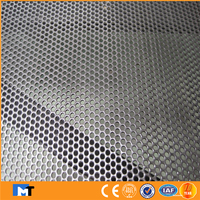 alibaba china aluminum perforated plate/perforated metal hook/5mm thick stainless steel perforated sheet