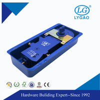 Door floor hinge ,LG220 floor spring online shopping,floor hinges kend