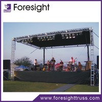 stage light frame/ stage light structure/ stage truss system