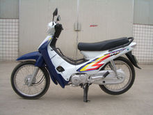 Zongshen China Alibaba EXpress 110cc Motorcycle For Sale