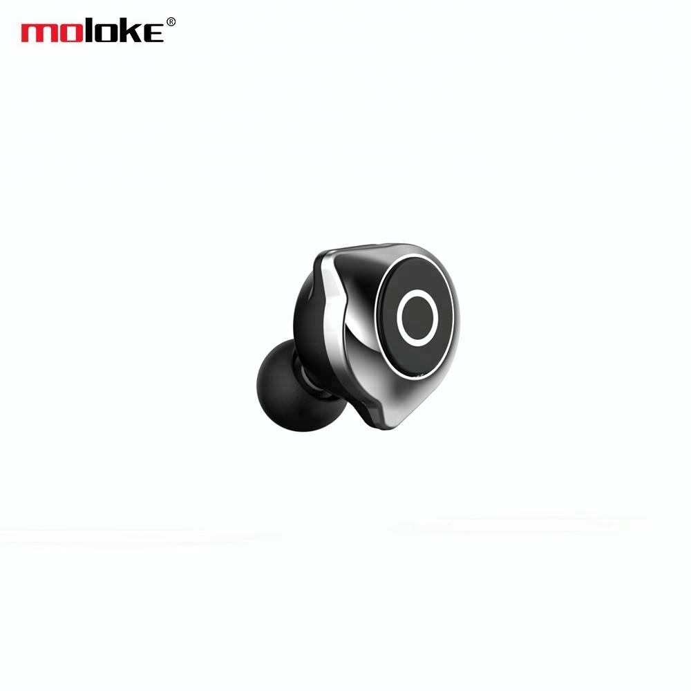 moloke <strong>D10</strong> Mini New Sport <strong>Bluetooth</strong> Earphone Wireless <strong>Bluetooth</strong> Headphone, Wireless <strong>Bluetooth</strong> Headset