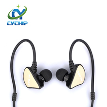 China famous earphone manufacturer wholesale cheapest sport bluetooth headset