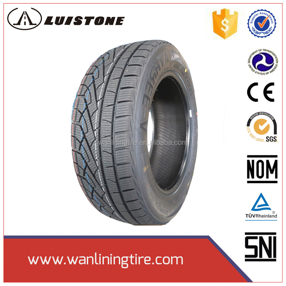 chinese car tyre SUV 245/70R16 low price tires discount pcr tyre