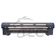 Trade Assurance industy leader sticker cutting and printing machine