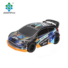1:24 2.4G Electric kids <strong>car</strong> 4WD high speed rc <strong>car</strong> remote control electric automobile <strong>car</strong> toy gifts