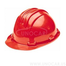 a safety helmet,helmet safety,types of safety helmet