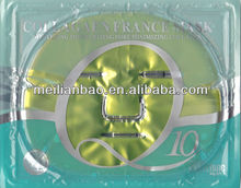 wholesale alibaba electrical masaage facial mask for wholesales