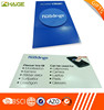 Promotional gift Magic Self Adhesive Microfiber Mobile Screen Cleaner,sticky mobile phone screen cleaner