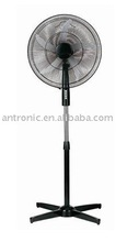 "Electric 20"" Stand fan"