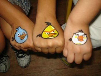 Temporary tattoos for kids buy tattoos for kids product for Temporary tattoos for kids